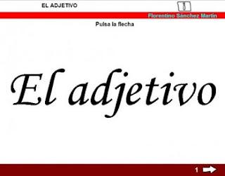 http://bromera.com/tl_files/activitatsdigitals/Tilde_3_PF/tilde3_u07_pag40_3.swf