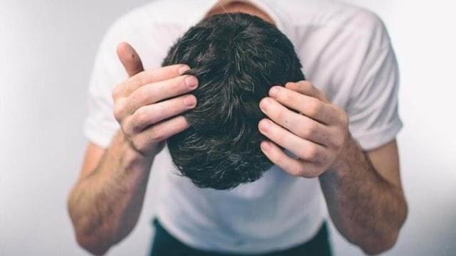 5 Συμβουλές για να Μειώσετε τα Γκρίζα Μαλλιά