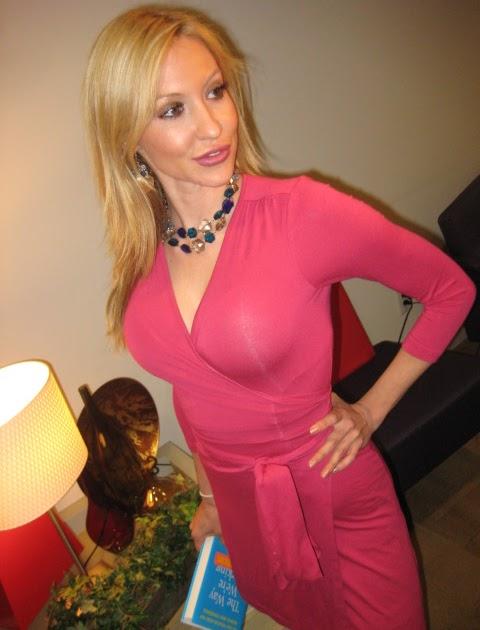 Christina Loren Photo