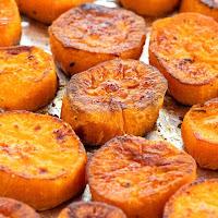 5 Best Foods You Should Eat This Harmattan Season