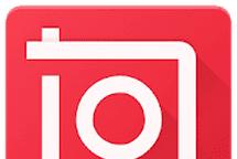 Inshot Video Editor Pro Terbaru