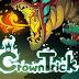 [Análise] Crown Trick [NSW]