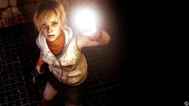 مصدر يكشف المزيد من التفاصيل عن مشروع لعبة Silent Hill لجهاز PS5