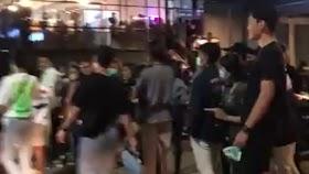 Viral Kafe di Jatim Berjubel Tanpa Prokes, Netizen: Kenapa Kapoldanya Malah Naik jadi Kapolda Metro Jaya?