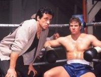 Rocky+Tommy