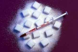 şeker yükleme testi ogtt
