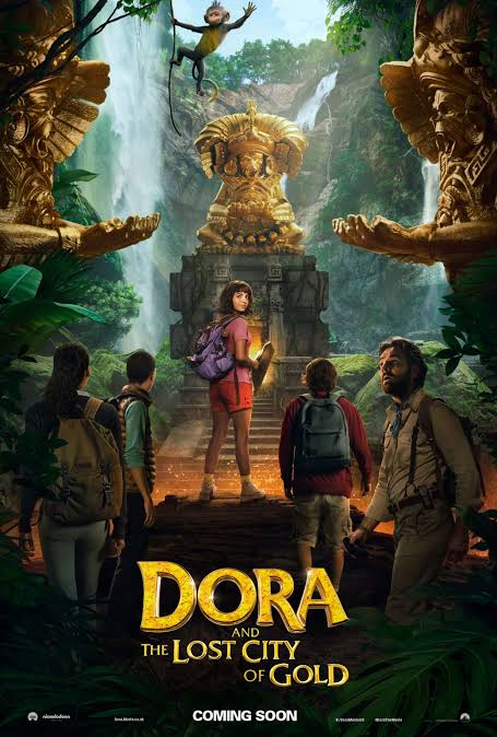 kyon ki movie download 300mb