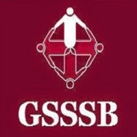 GSSSB Statistical Assistant