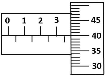 mikrometer sekrup 1