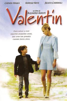 Valentín [Latino]