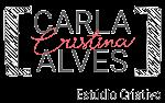 Carla Cristina Alves Estúdio Criativo