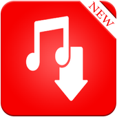 SnapMusic Downloader - MP3 Music Player APK Snaptube apk Mirror New