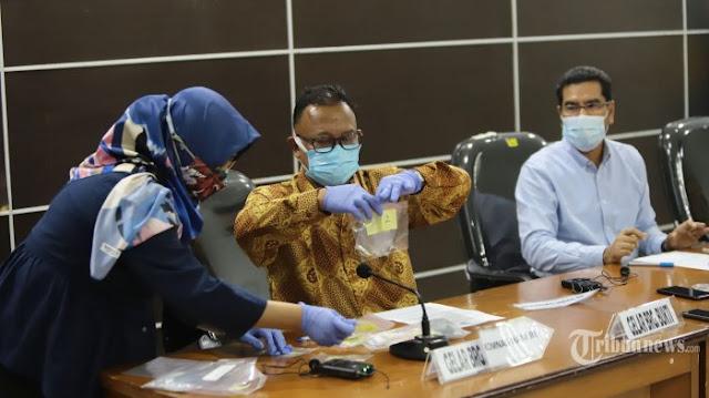 Kuasa Hukum Sesalkan Rekomendasi Komnas HAM soal Penembakan Laskar FPI ''Terkesan Jual Beli Nyawa''