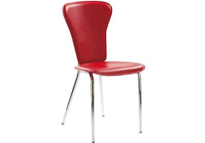 sandalye,metal ayaklı,cafe sandalye,giydirme sandalye,monoblok sandalye