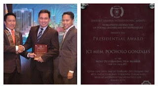 jci%2Bawards