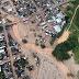 #Colombia: Ya son mas de 300 los muertos por la avalancha en #Mocoa
