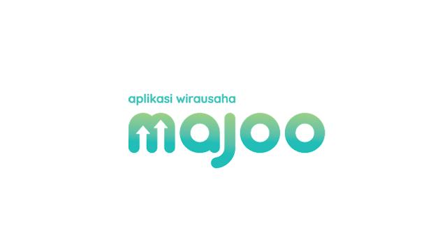 Lowongan Kerja Account Associate PT. Majoo Teknologi Indonesia (Majoo) Serang
