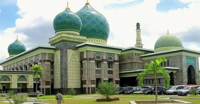 masjid-raya-an-nur-riau