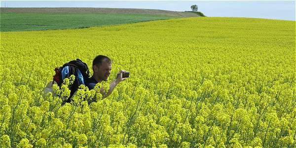 www.viajesyturismo.com.co 600x300