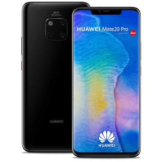 BEST Smartphones To BUY Early 2019!