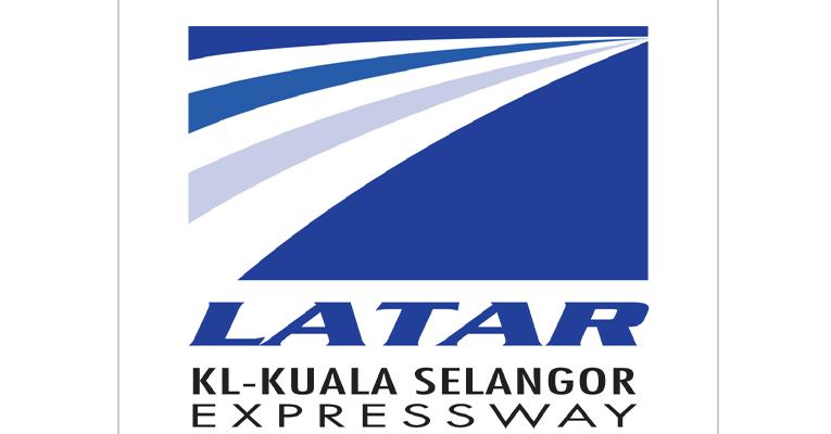 Kekosongan Terkini di KL-Kuala Selangor Expressway Berhad