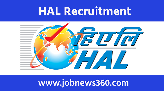 Hindustan Aeronautics Limited Recruitment 2020 for Part-Time Doctor