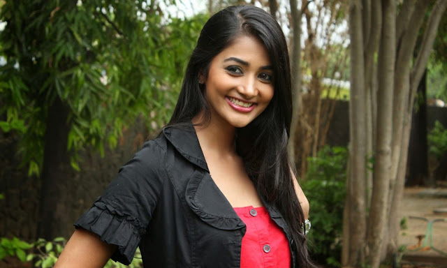 Pooja Hegde Wallpapers 4k 5k HD Images Photos Desktop Wallpapers