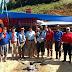 Cavalgada e Acampamento abre programação da Semana Farroupilha em Salto Veloso