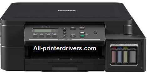 Best Home Printer 2020.5 Of The Best Home Small Office Printers In 2020 All