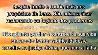 Frases sobre Justiça Divina