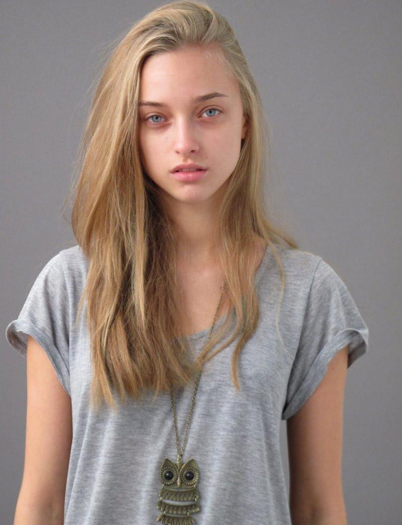 Teen Makeup Tips
