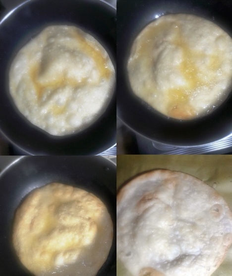 fry-the-puri-paratha