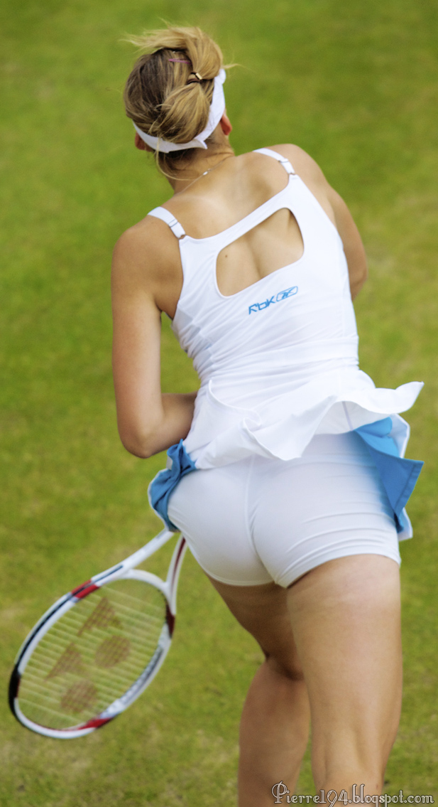 Vaidisova Ass 61