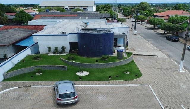 MP obtém liminar para afastar servidora do Município de Castanheiras por suposta prática de nepotismo