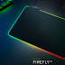 RAZER ANNOUNCES FIREFLY V2 – THE ORIGINAL RGB MOUSE MAT IS BACK AND BRIGHTER THAN EVER