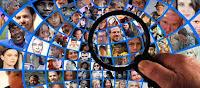 Pengertian, tujuan sensus penduduk serta ciri-ciri dan manfaatnya