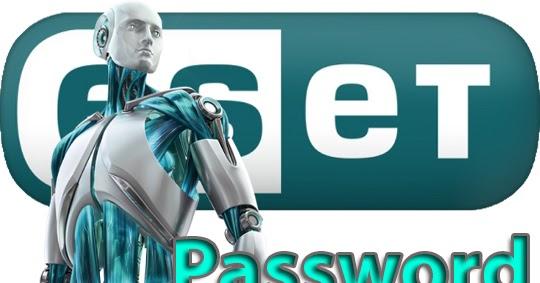 Nod32 Password Activate Software