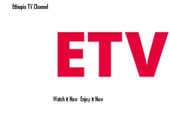 Frequence ETV Ethiopia Nilesat - تردد قناة etv على النايل