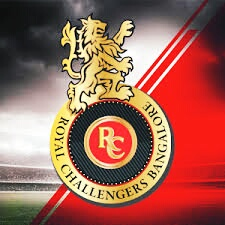 IPL 2020 Royal Challengers Bangalore All Matches List Schedule PDF