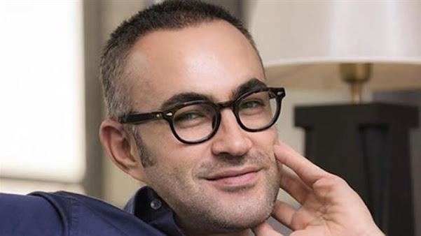 Murat Güloğlu kimdir? kaç yaşında? aslen nerelidir? evli mi? biyografisi ve hayatı hakkında kısa bilgiler..