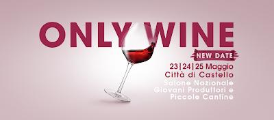 only wine festival città di castello evento vino