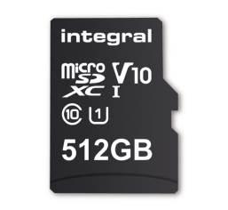 Mini Memory Card With 512GB Internal Memory Price, Photo