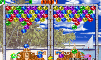 bubble bobble hero 2 crack