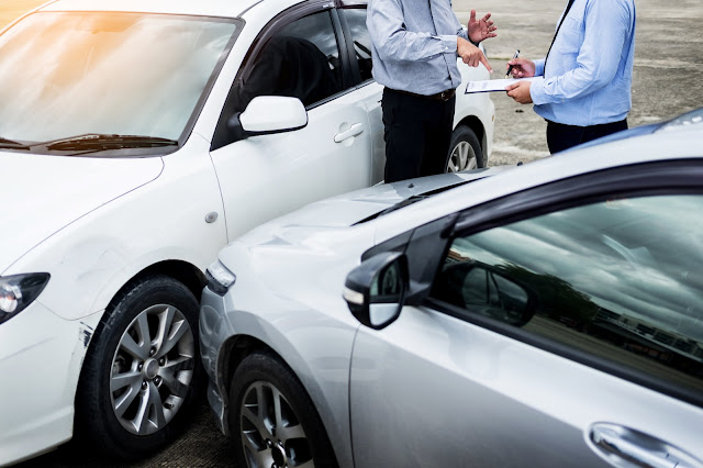 Image result for Questions to ask when hiring a car accident lawyer
