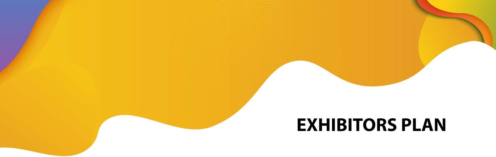 Exhibitors Layout