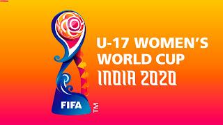 under-17-women-world-cup-football-postponed