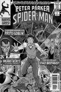 Homem-Aranha Vol.1 (1990)