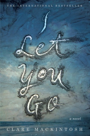 https://www.goodreads.com/book/show/23125266-i-let-you-go