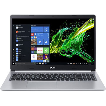 Acer Aspire A515-54G Drivers