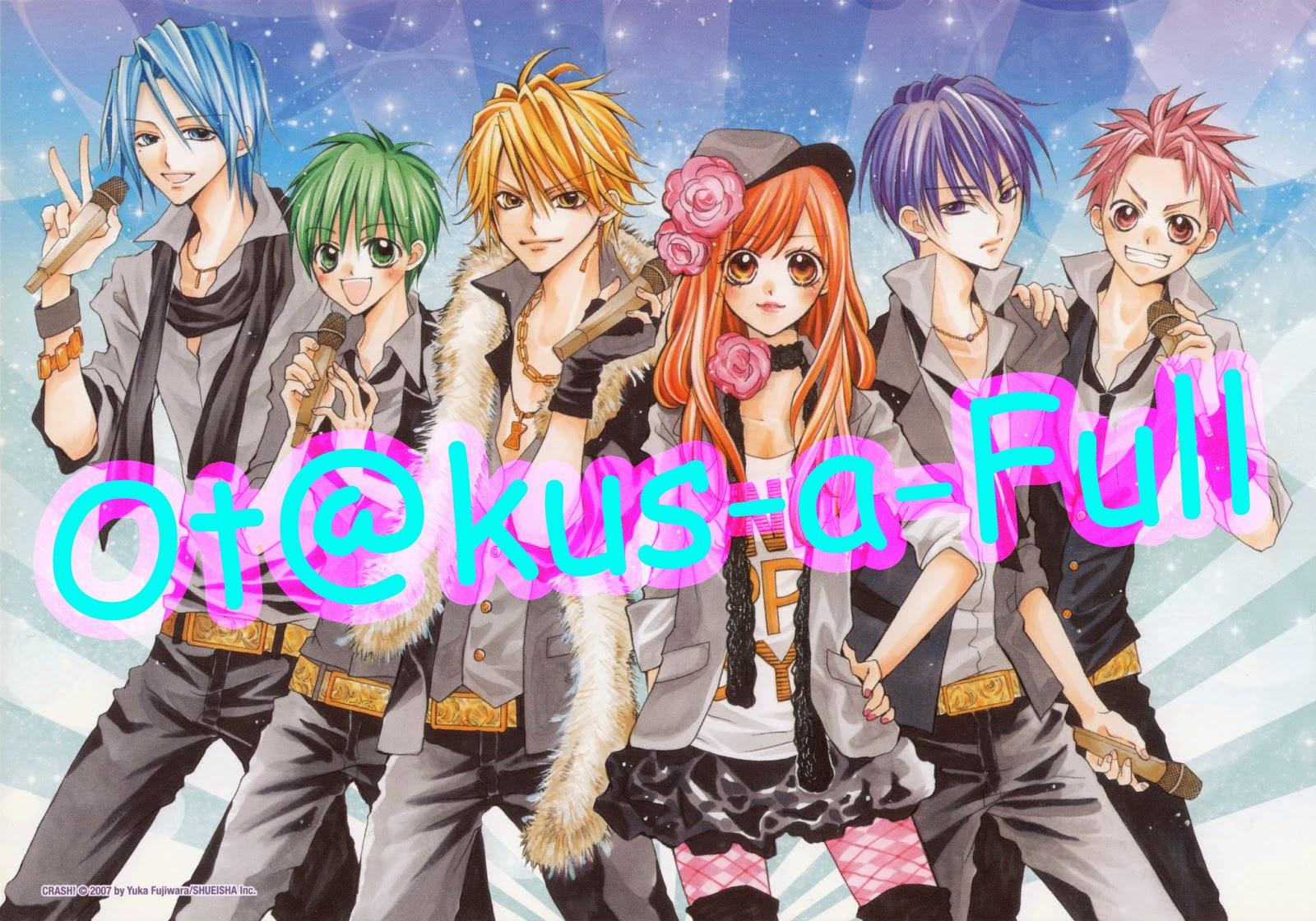 http://otakus-a-f-u-l-l.blogspot.com.ar/